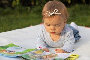 baby-2956997_1280