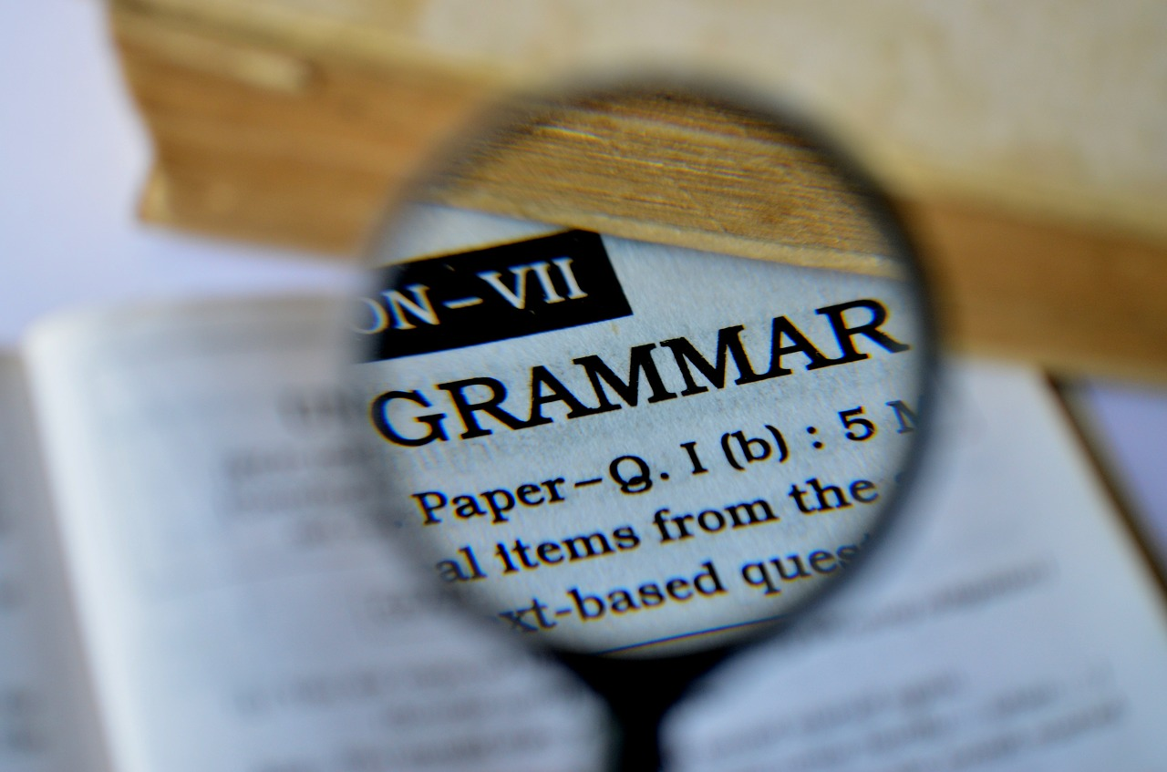 grammar-389907_1280 (1)