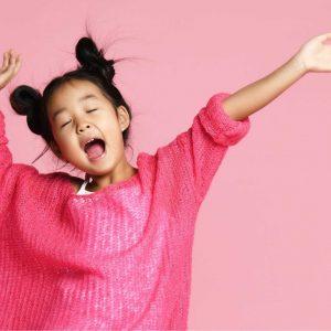 10 canales de canciones en inglés para no parar de tararear
