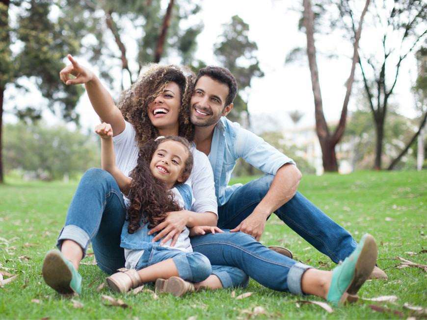 familia-parque-jugando-implementar-ml@home
