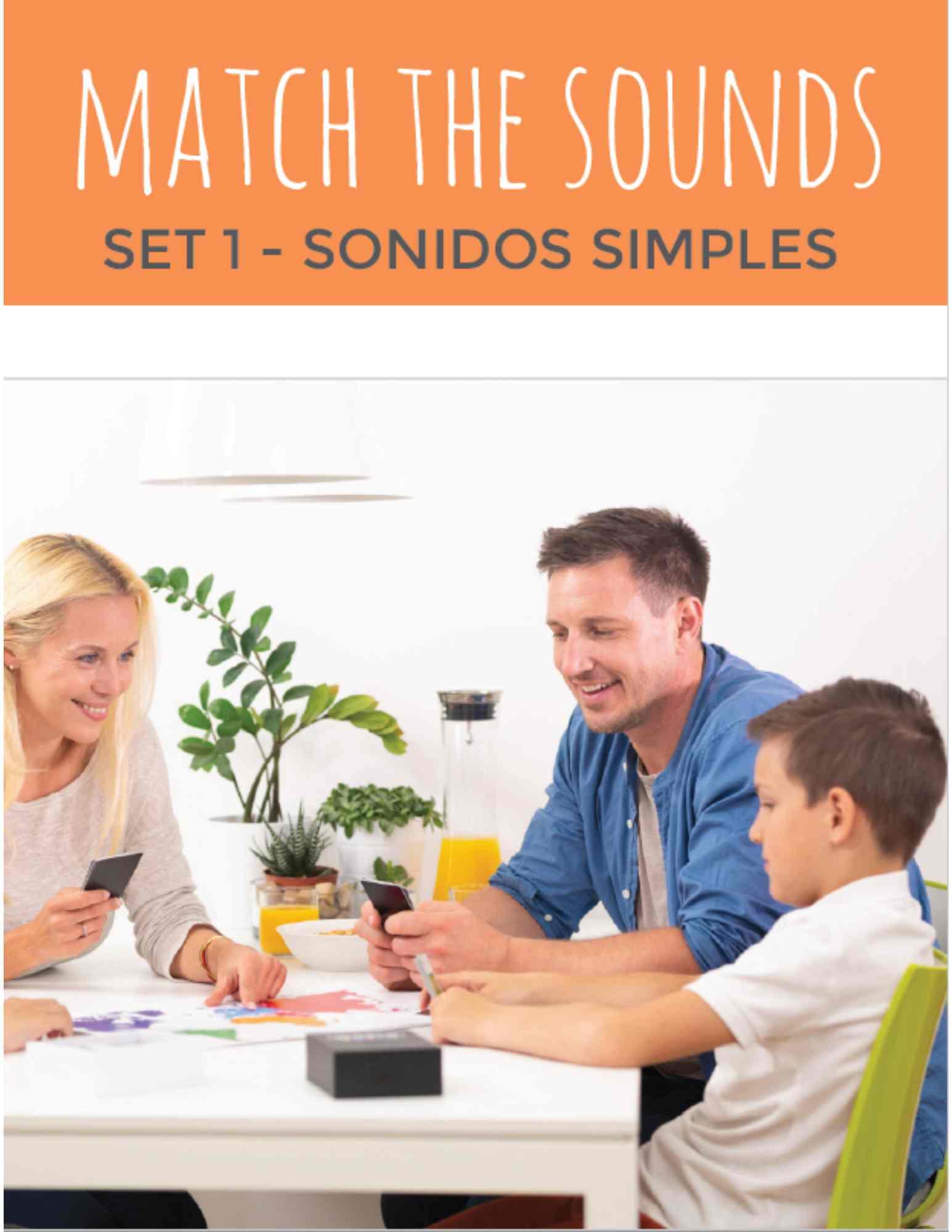 match_the_sound_portada