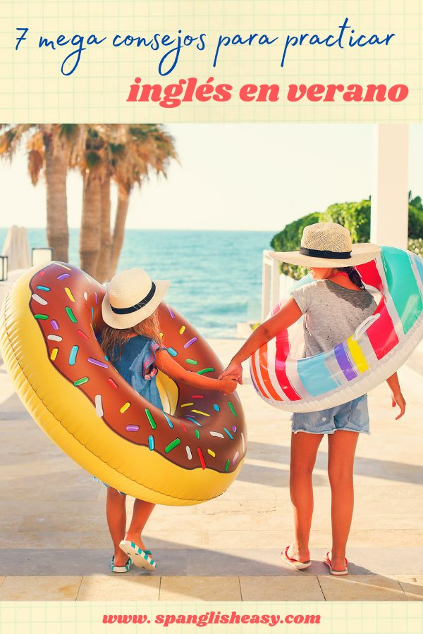 trucos_para_practicar_inglés_este_verano