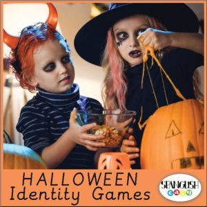 Identity_Games_Halloween_cover