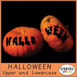 letters_Games_Halloween_small