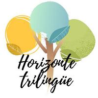 @horizontetrilingue